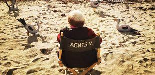 Post de 'Varda por Agnès': la mejor lección de cine a la que puedas asistir