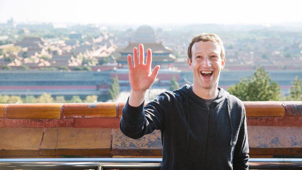¿Filantropía o negocio? Zuckerberg responde a las críticas sobre su donación