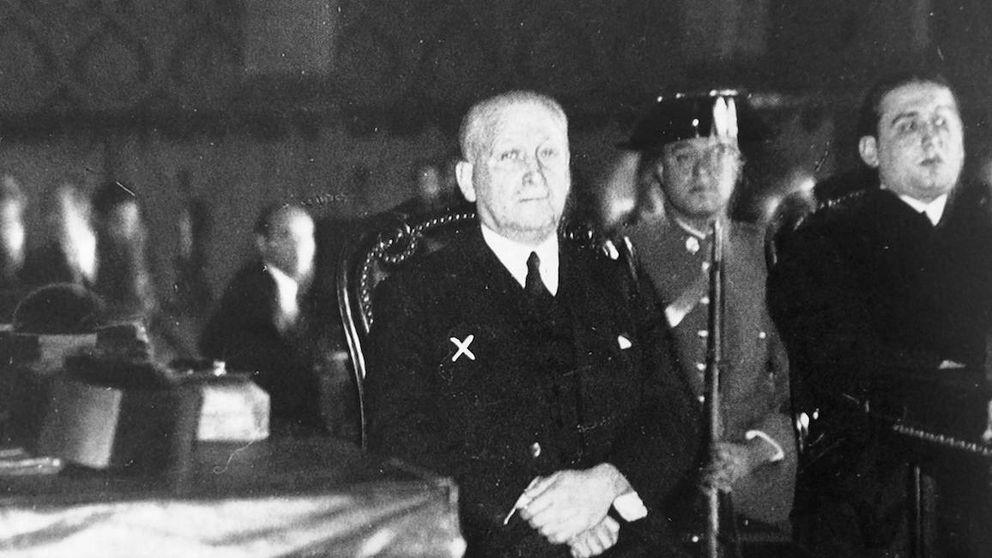 La verdad sobre Largo Caballero, Indalecio Prieto y las matanzas de la Guerra Civil