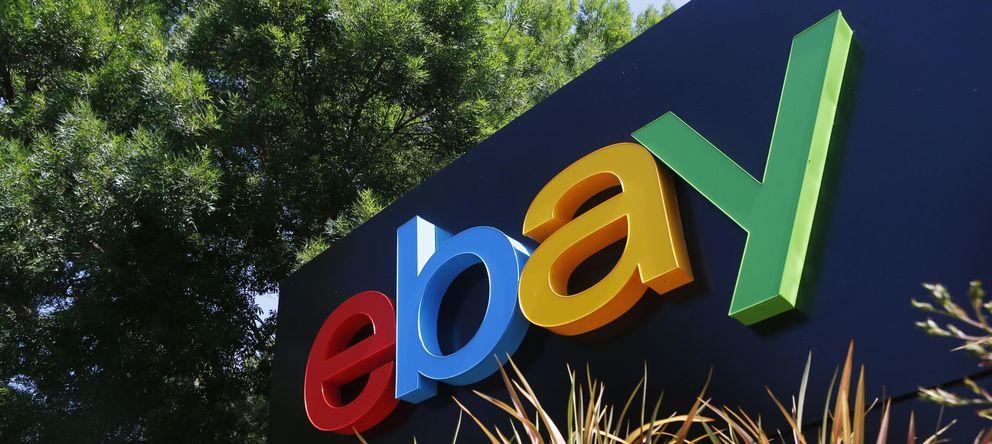 eBay, frente al abismo: despidos masivos y crecimiento estancado