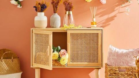 Los maceteros 'low cost' de Primark Home para amantes de la jardinería en casa