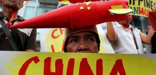 Post de EEUU puede ganar la nueva guerra fría con China. Este es el modo de hacerlo