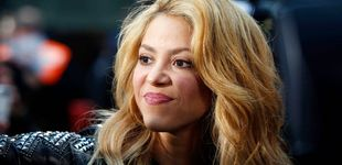 Post de Shakira y su encierro tras la declaración judicial: nuevos proyectos y visitas familiares