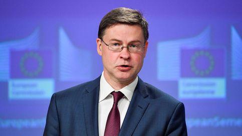 Bruselas considera importante no retroceder en reformas del mercado laboral