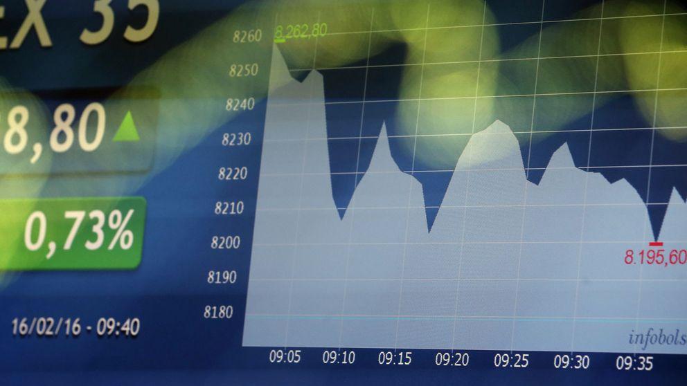 Los valores preferidos por los mejores gestores de bolsa española