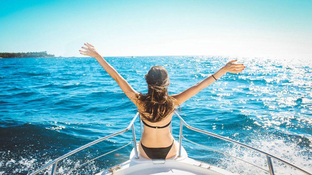 Foto: El dinero no vale nada en vacaciones. (iStock)