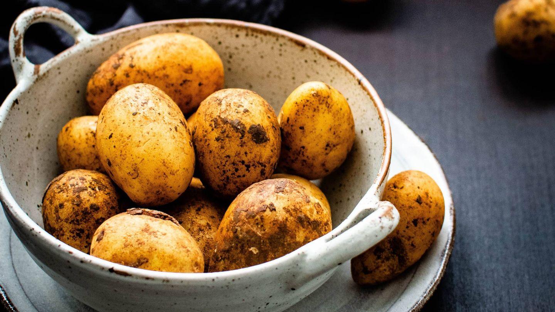 Saludables y bajos en calorías, alimentos que puedes comer hasta saciarte. (Monika Grabkowska para Unsplash)
