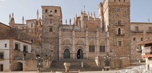 Post de Extremadura, la gran olvidada: 11 lugares increíbles que descubrir