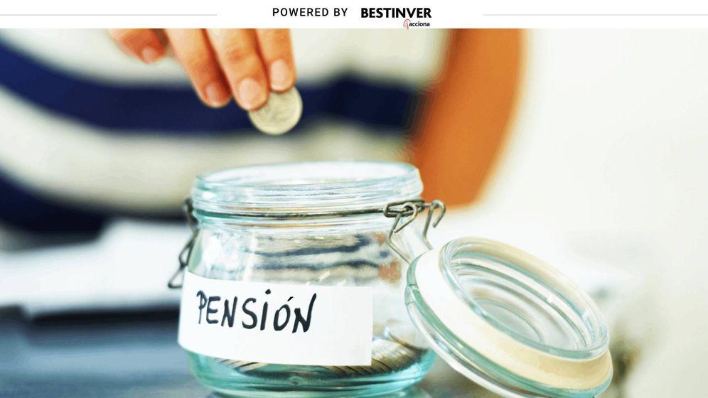 Cómo exprimir tus ahorros: interés compuesto vs. interés simple