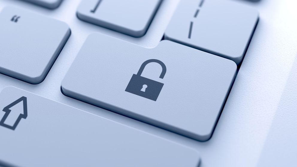 Las pymes, un paraíso para el 'malware'