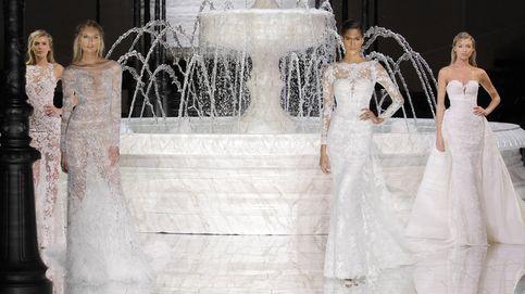 BC Partners y Bain Capital se disputan el matrimonio de Pronovias por 450 millones