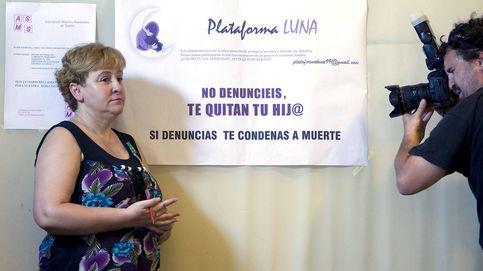 Conceden el indulto a la mujer maltratada condenada a prisión