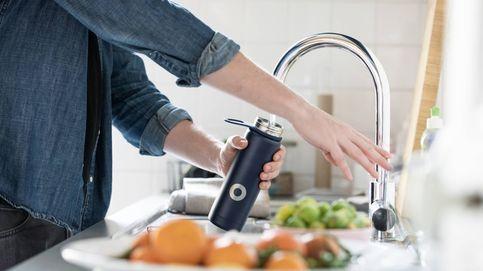 El mito de los 2 litros, ¿cuánta agua hay que beber al día?