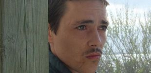 Post de ¿Secuestro o fuga? Desaparece un actor francés sospechoso de asesinato