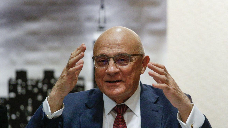 Sabadell sella el fin de su alianza con Gilinski con la venta de su 5% en GNB