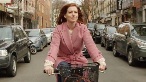Amazon lanza el tráiler y la fecha de estreno de 'Modern Love'
