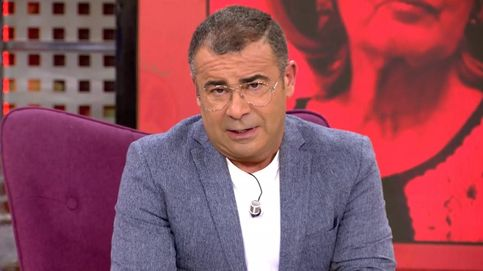 J.J. aniquila al clan Campos: Borrego es la culpable del ocaso de María Teresa