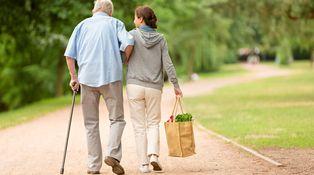 Los ciudadanos deben asumir más responsabilidad para garantizar su jubilación