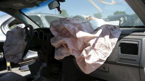 'Airbags' explosivos de Takata: nueve muertos y 90 millones de coches a revisión