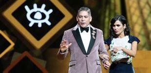 Post de Las mujeres, protagonistas en los premios Forqué, reivindican la igualdad
