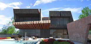 Post de Asturias acoge al arquitecto Joaquín Torres para levantar una nueva 'La Finca'