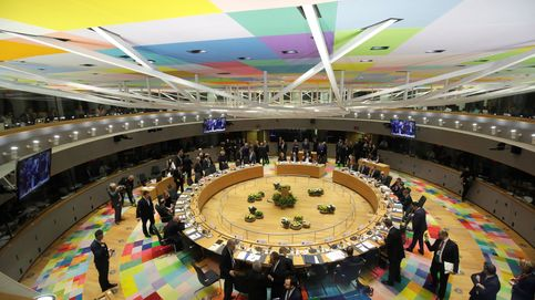 Europa prepara un mercado secundario de préstamos dudosos que sanee la banca