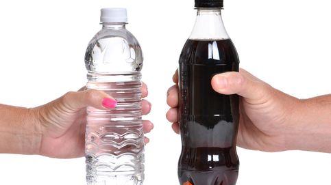 California y Cataluña: dos modelos de éxito para reducir el consumo de azúcar