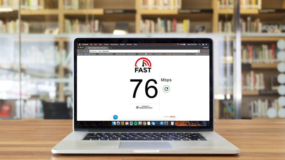 ¿Preocupado por que tu ordenador se ralentice? Trucos para mejorar su velocidad
