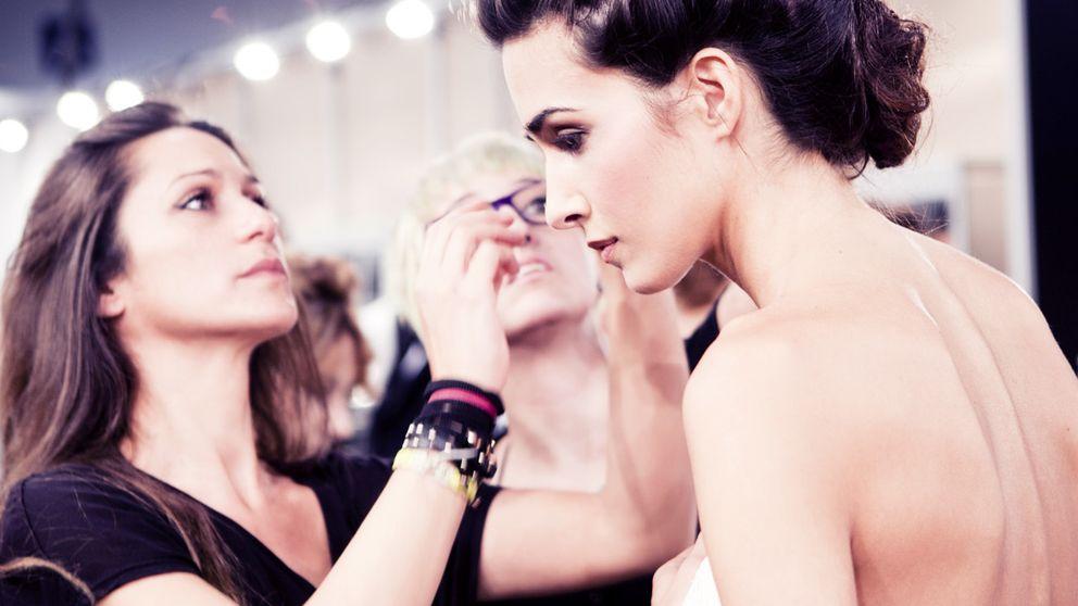 Tu boda: el ritual beauty