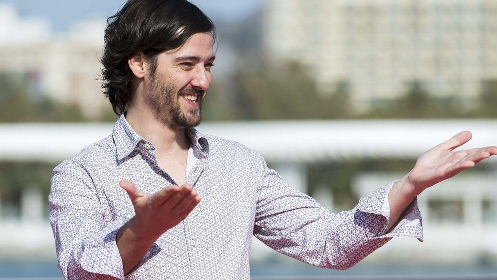 El cine español busca nuevos talentos en el Festival de Málaga