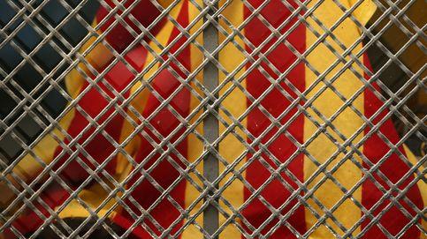 De independentismo y españoles: ¿qué significa ser 'charnego'?