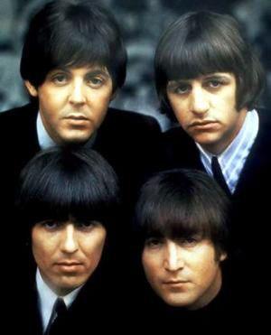 'Help' desempolva la magia de los Beatles en un doble DVD restaurado