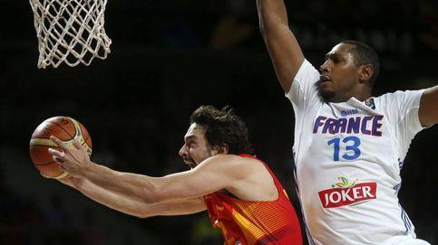 Insólito: Mediaset no emitirá el Mundial Baloncesto 2019 pese a tener los derechos