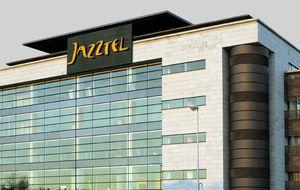 Jazztel compensará con cinco euros la caída de sus líneas de teléfono