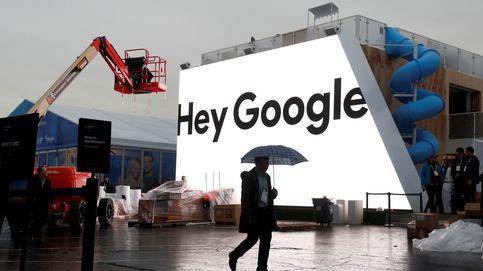 'Google - opolio'