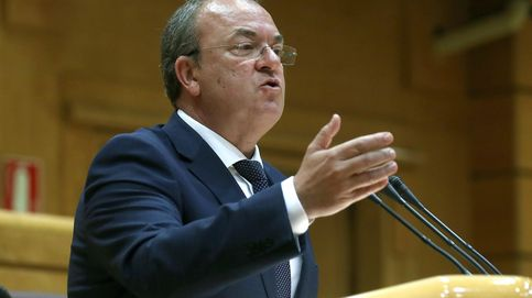 Monago pide el confinamiento de Extremadura por la llegada de madrileños