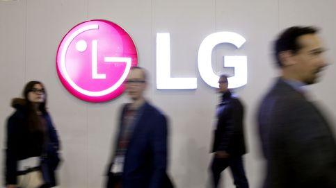 ¿Adiós al Mobile por el coronavirus? Qué hay detrás de la decisión de LG de no asistir