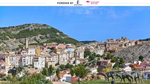 Cinco planes culturales para descubrir Castilla-La Mancha