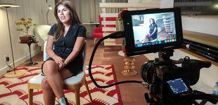 Post de Las dolorosas críticas de Isa Pantoja a su madre y su familia en 'Lazos de sangre'