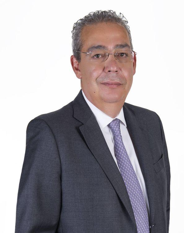 Foto: José Antonio Martín-Borregón.