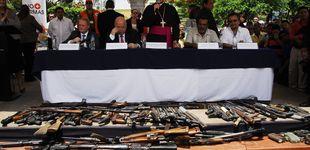 Post de Del deshielo con Cuba a las 'maras': la Iglesia Católica, el negociador jefe en Latinoamérica