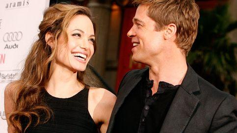 Angelina Jolie ha confesado la triste historia tras el nombre de su hija Shiloh