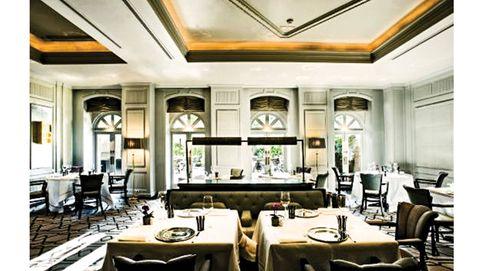 Propuestas diferentes para disfrutar de la gastronomía española