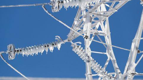 El precio de la electricidad vuelve a subir y se situará por encima de los 84 euros