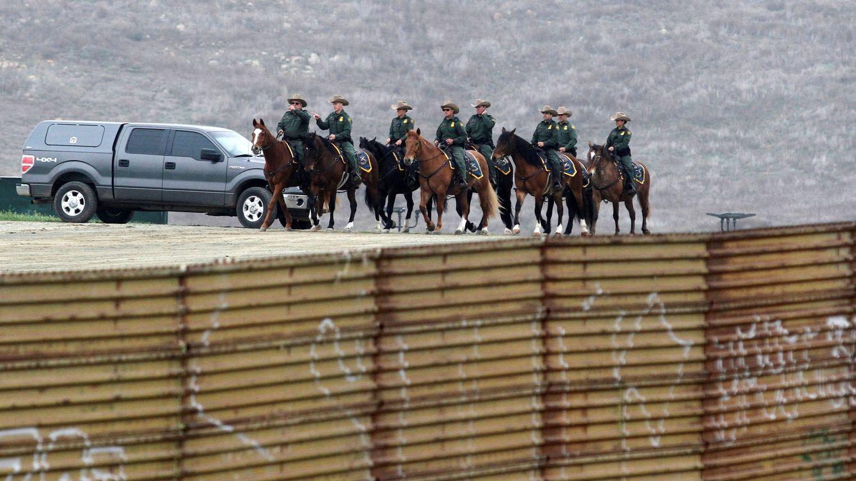 El patrullero que se volvió contra su agencia: Es una máquina de destruir vidas