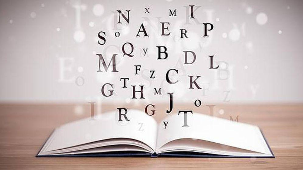 ===Palabras, palabras...=== - Página 2 Postverdad-metrosexual-capa-de-ozono-las-palabras-del-ano-no-duran-ni-24-horas