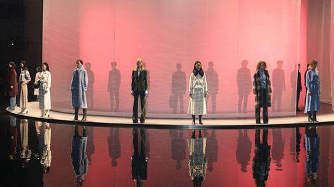 Massimo Dutti, Shanghái y sus 25 claves de estilo para el próximo otoño-invierno