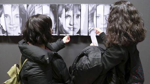 52 fotógrafas exponen en La Lonja de Zaragoza
