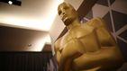 Premios Oscar 2018: ¿quién tiene más papeletas para ganar?