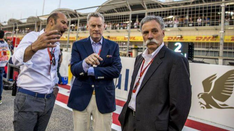Ferrari y Mercedes ganan: los dueños de la F1 se bajan los pantalones con las nuevas reglas